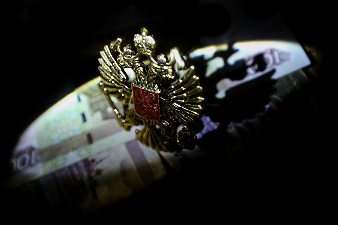 Рекордное число россиян заявили о международной изоляции страны