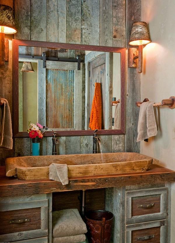 красивые интерьеры бани фото