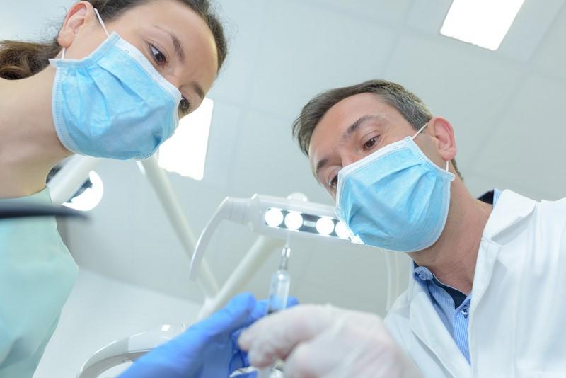 Как распознать недобросовестного стоматолога