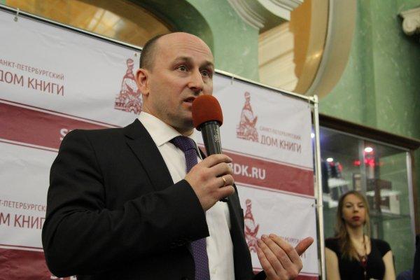Николай Стариков о том, что будет с нами и нашей страной