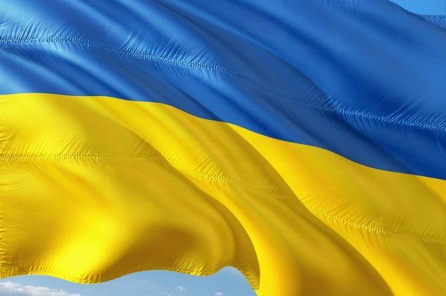 Выпуск автомобилей на Украине за последние 10 лет упал в 90 раз