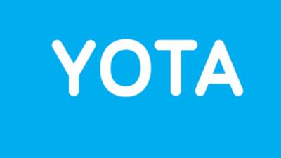 Компания Yota Devices выпустит аналог Apple TV