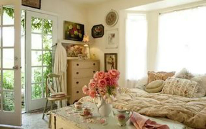 Запах в доме: 10 советов, как сделать его приятным