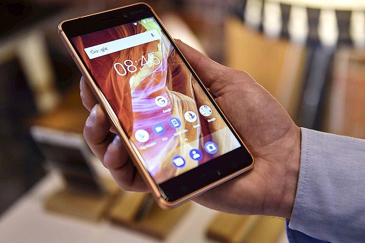 Новый вирус подписывает смартфоны на платные сервисы