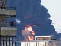 ДУГИН: ополченцы приступили к уничтожению третьей бригады в Южном котле