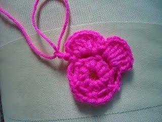flor-croche (3) (320x240, 19Kb)