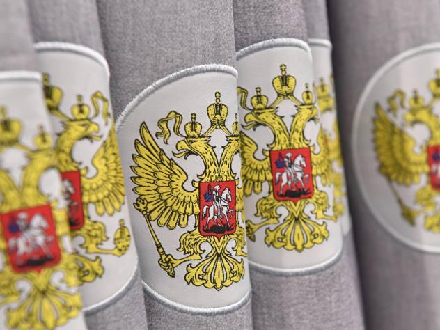 CAS отказался рассматривать апелляции шести российский олимпийцев