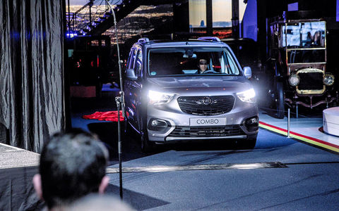 Focus, Corolla, Duster, Berlingo, Combo: кто в призах Autobest-2019?