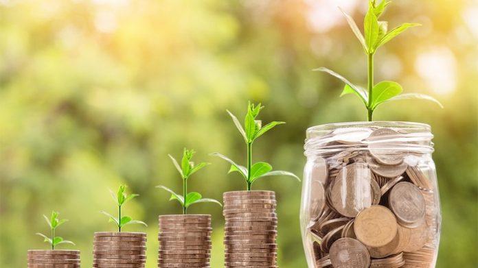 Как стать миллионером? 7 советов подростку