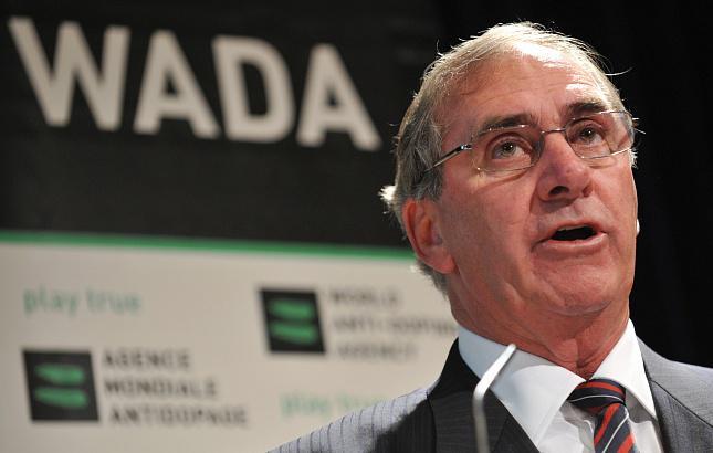 Глава WADA потребовал от Москвы свободного доступа в закрытые российские города