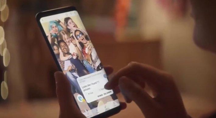 Эксперты рассказали как устранить серьезную проблему с камерой у Samsung Galaxy Note 9
