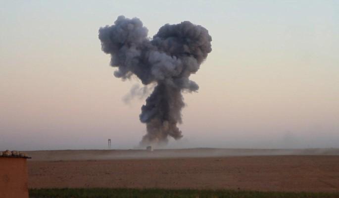 Ждать ли начала бойни в Сири…