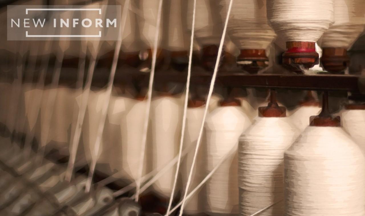 Возрождение промышленности САР:  в Алеппо возобновили работу 1300 предприятий