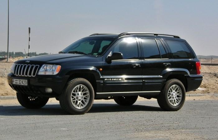 Автомобили, от которых следует держаться подальше на вторичном рынке