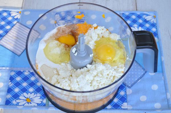 Рецепты блюд при гастрите с пониженной кислотностью