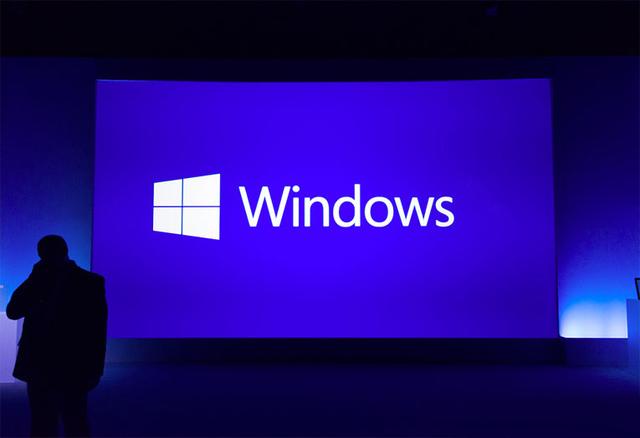 Microsoft готовится представить Windows Blue
