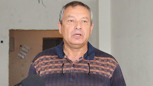 Разгромивший клубничную ферму полпред губернатора, оказывается, уволился за день до инцидента