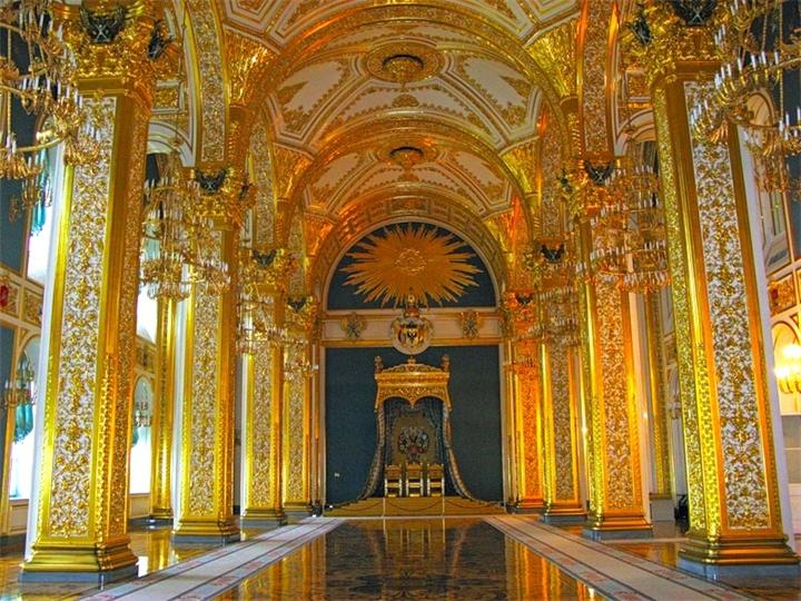 Bolshoy-Kremlyovskiy-dvorec