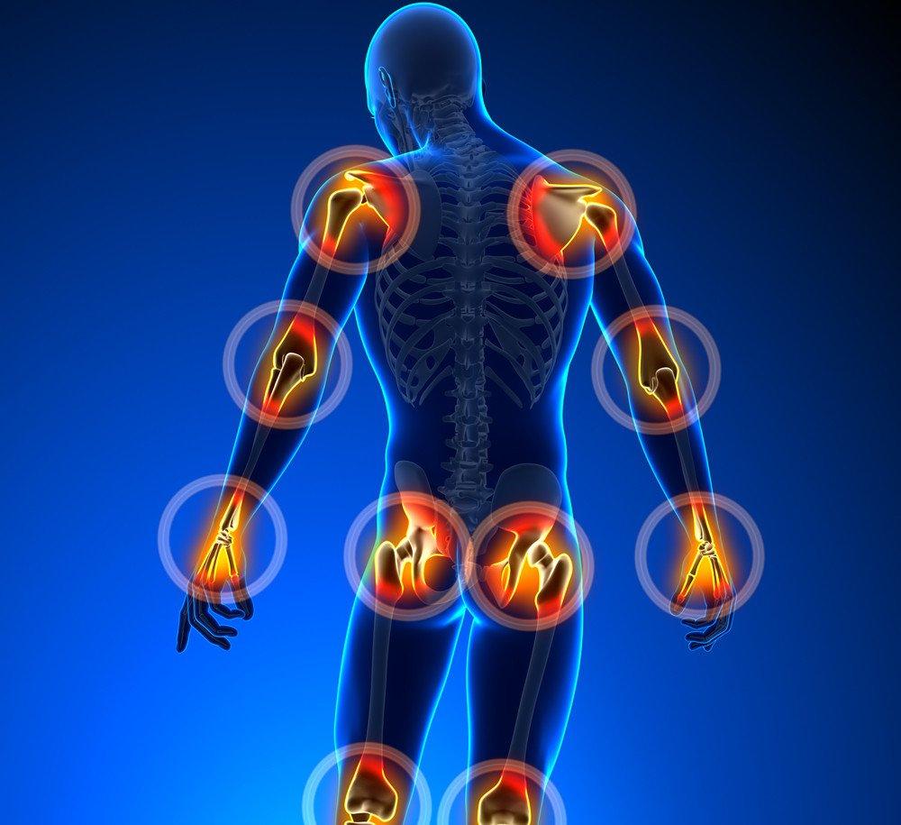 ways to aid nerve regeneration