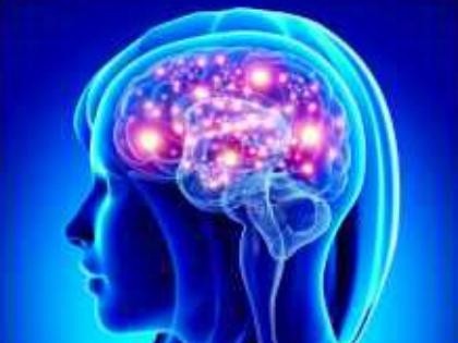 Картинки по запроÑу Как помочь ÑоÑудам головного мозга?