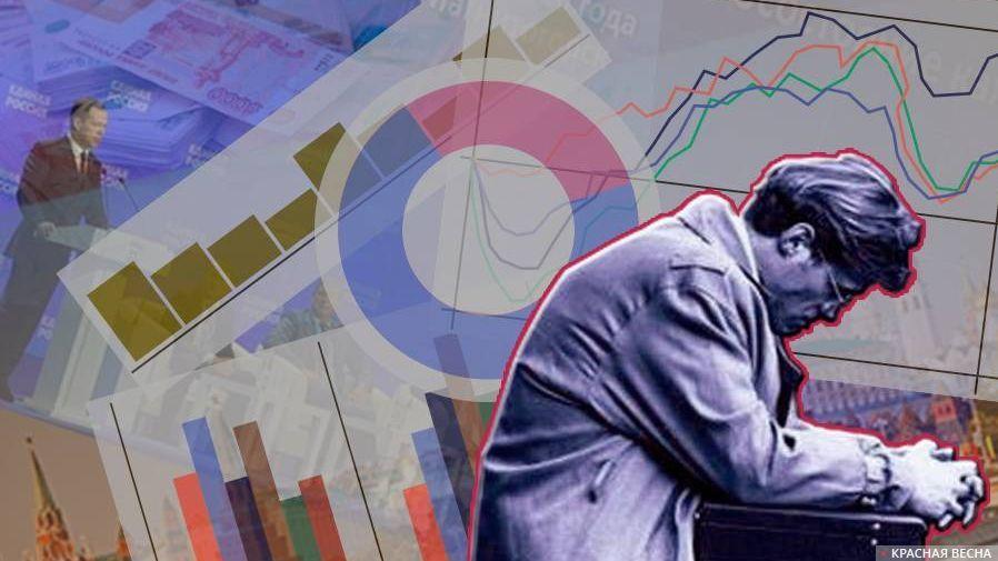 Силуанов: западные инвесторы…