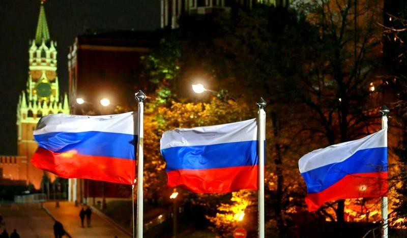 США внесут Россию в список «стран-смертников»