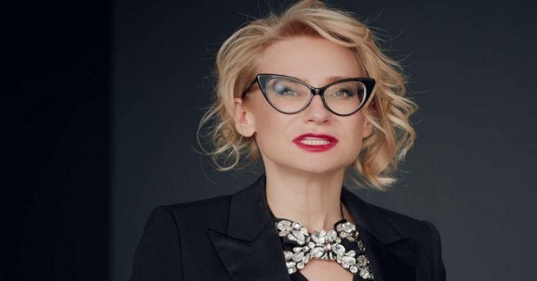 Тонкости создания гардероба на 2018 год: для девушек и женщин 30, 40, 50 лет от Эвелины Хромченко