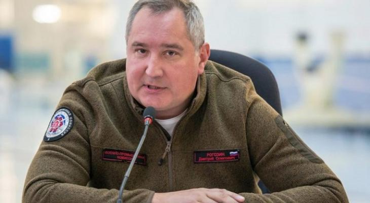 В Москве ответили на обвинения немецких СМИ в адрес России и Ирана