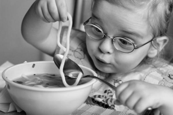 Детские эмоции - дети, лица, фото