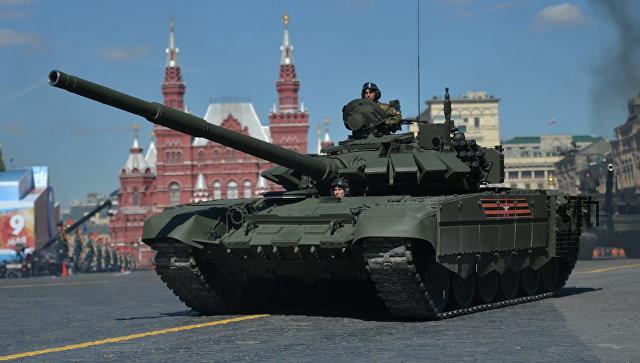 Упор на интеллект. Россия откажется от модернизации старого оружия