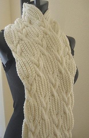 Сабрина журнал по вязанию и схемы вязания спицами