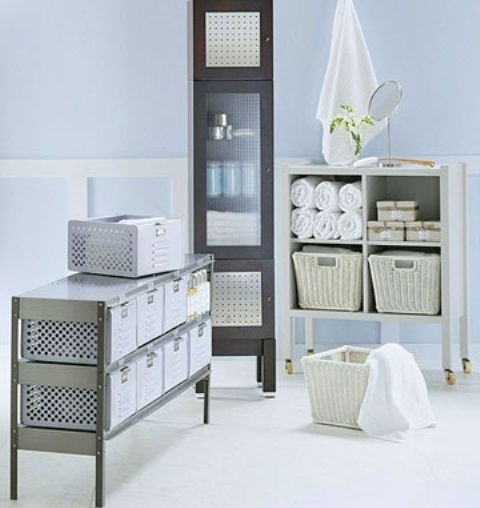 practical-bathroom-storage-ideas-50