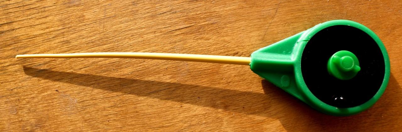 Ручки очумелые - 2