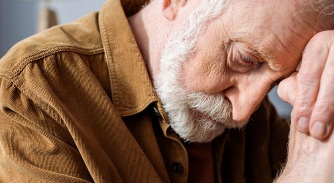 Привычки, которые приводят к старческому слабоумию