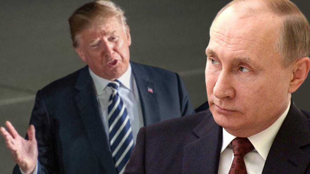 Нужно ли Путину встречаться …