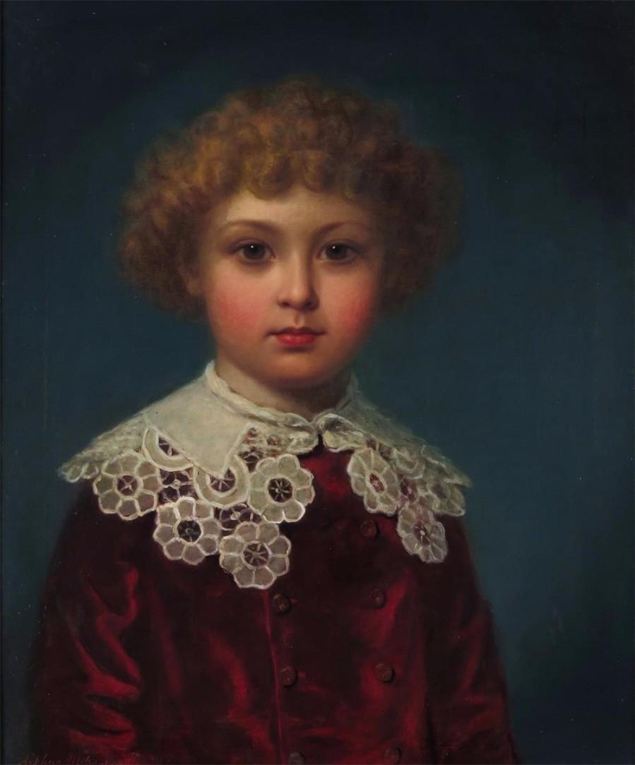 Артур Майлз (эт. 1851-1881).jpg