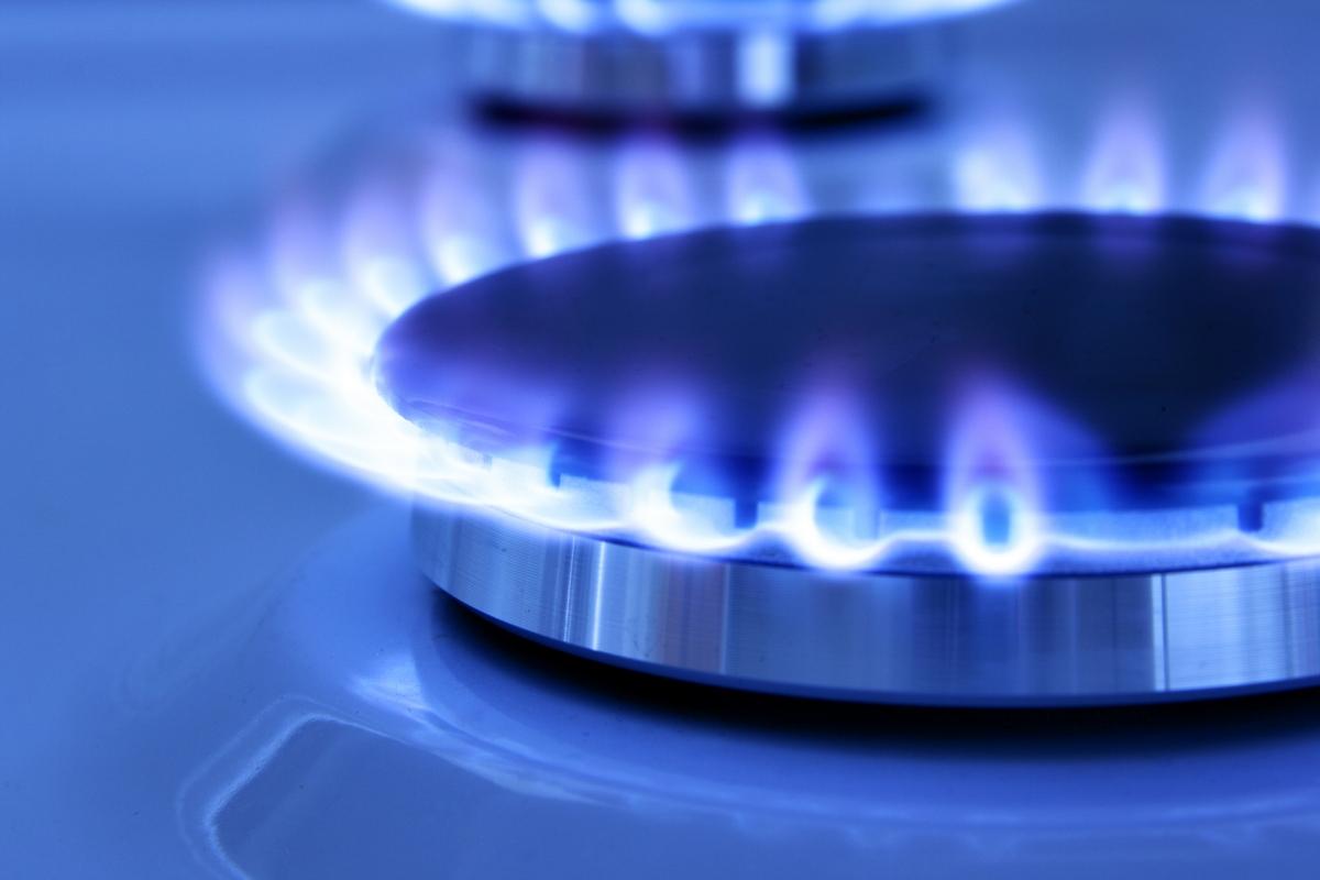"""Киев назвал """"адекватную"""" цену на российский газ"""