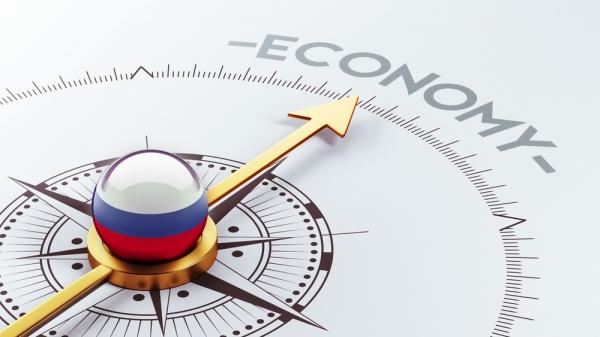 Bloomberg: Россия «без фанфар и шумихи» проводит крупнейшую перестройку экономики