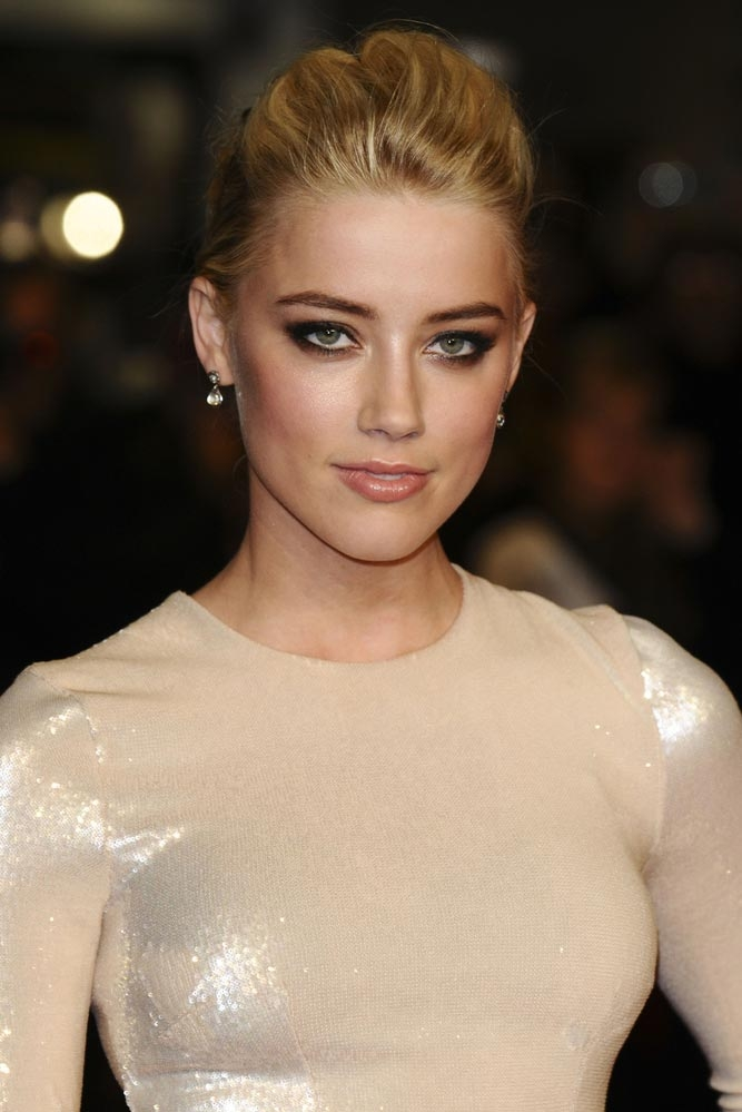 По данным научных исследований это лицо является самым красивым в мире