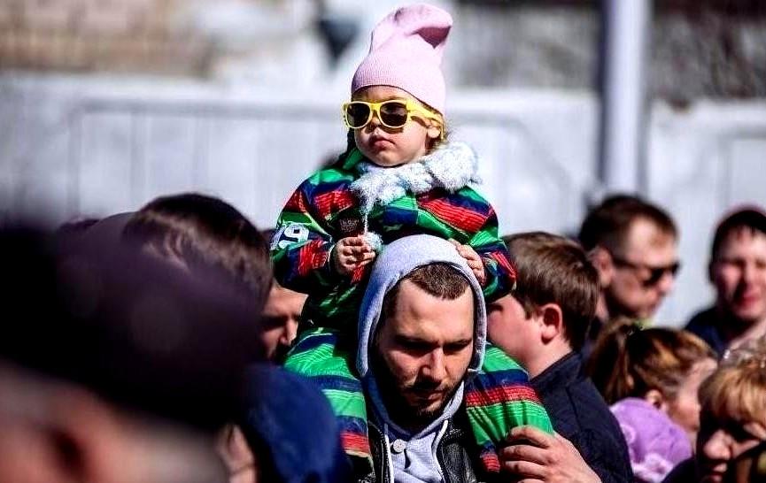 Болгария умирает в буквальном смысле: почему Россия не заразилась
