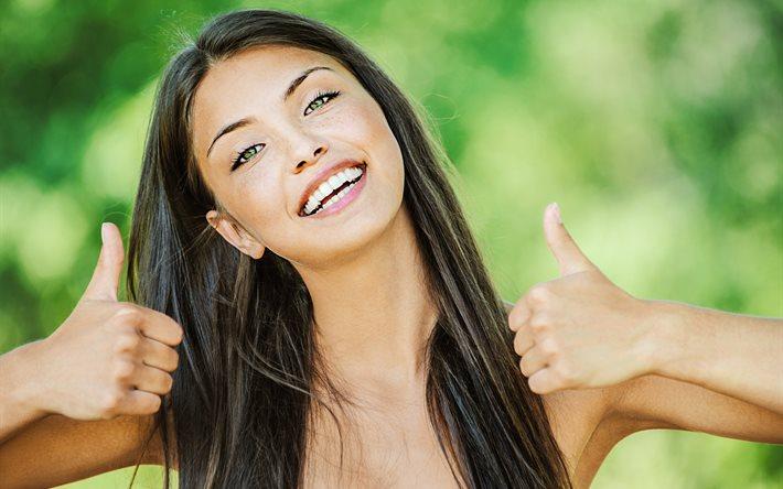 25 женских  лайфхаков, которые сделают вашу жизнь проще!