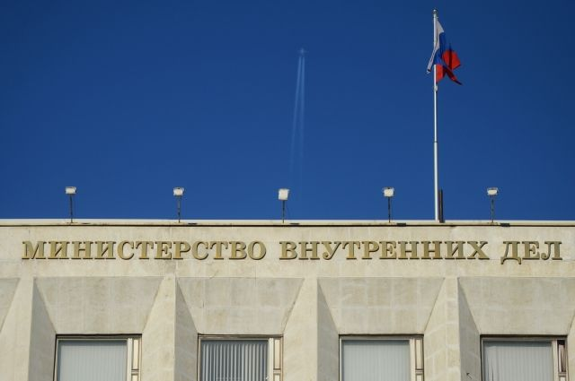 МВД рассчиталось с адвокатами по назначению за 2016 год – СМИ