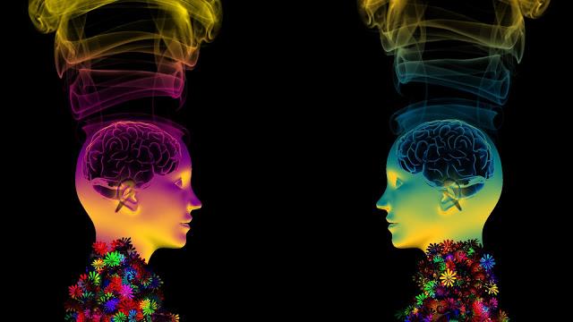 Деградация мозга — касается всех