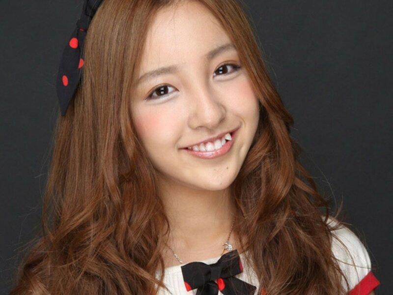 Красота кривых зубов, подушки для одиноких и другие удивительные факты о Японии