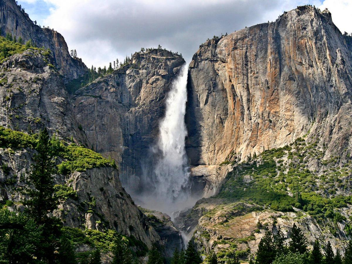 Yosemite_Falls4.jpg