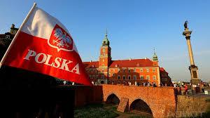 Польша скурвилась, или новос…