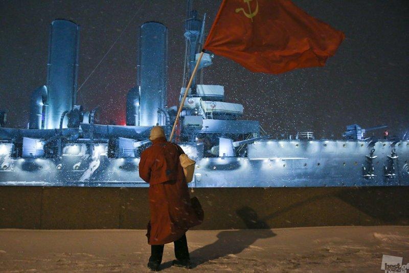 Без названия © Ирина Мотина / Санкт-Петербург Best of Russia, в мире, кадр, конкурс, люди, россия, фото