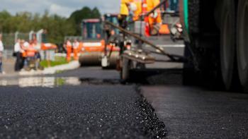 Владимир Бурматов добьется, чтобы подрядчики переделали ремонт дорог Челябинска
