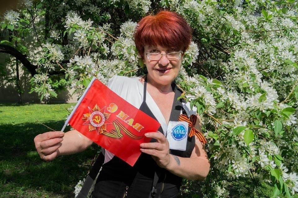 Бойко: Ищите меня в СБУ в Харькове, буду держаться, если не убьют