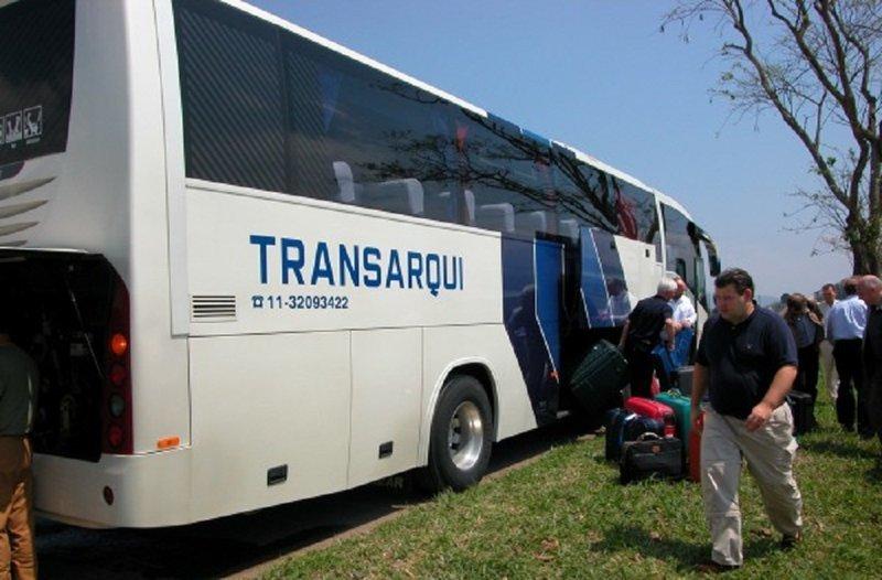 Туристы во Франции, берегите чемоданы!